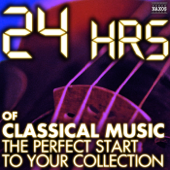 24 Hours of Classical Music – The Perfect Start to Your Collection