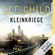 Lee Child - Kleinkriege: Eine Jack-Reacher-Story