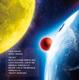 平井 大 - THE GIFT MP3
