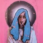 Lorenzo Wolff & Bartees Strange - The Pearl