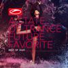 Armin van Buuren - A State of Trance: Future Favorite - Best Of 2020 обложка