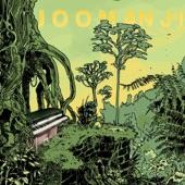 Joomanji - Somethin Out of Nothin'