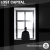 LOST CAPITAL - Lonely artwork