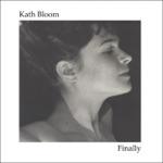Kath Bloom - Fall Again