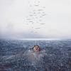 Shawn Mendes - Wonder (Deluxe)  artwork