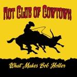 Hot Club of Cowtown - Oklahoma Hills