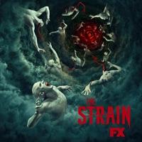 Télécharger The Strain, Saison 4 (VOST) Episode 10