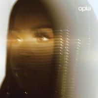 Savannah Ré - Opia