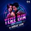 Tere Bin Unplugged By Akbar Sami EP