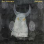 Don Howland - Sleep In Cars