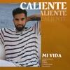 mi-vida-soiree-caliente-ep