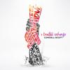 Cordell Scott - A Beautiful Exchange artwork