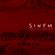Sarz - Sinym (Sarz Is Not Your Mate) - EP