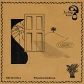 Chris Cohen - Physical Address