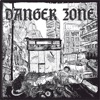 Danger Zone - Single