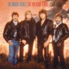 The Polydor Years: 1986-1992, The Moody Blues