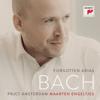 Forgotten Arias - Maarten Engeltjes