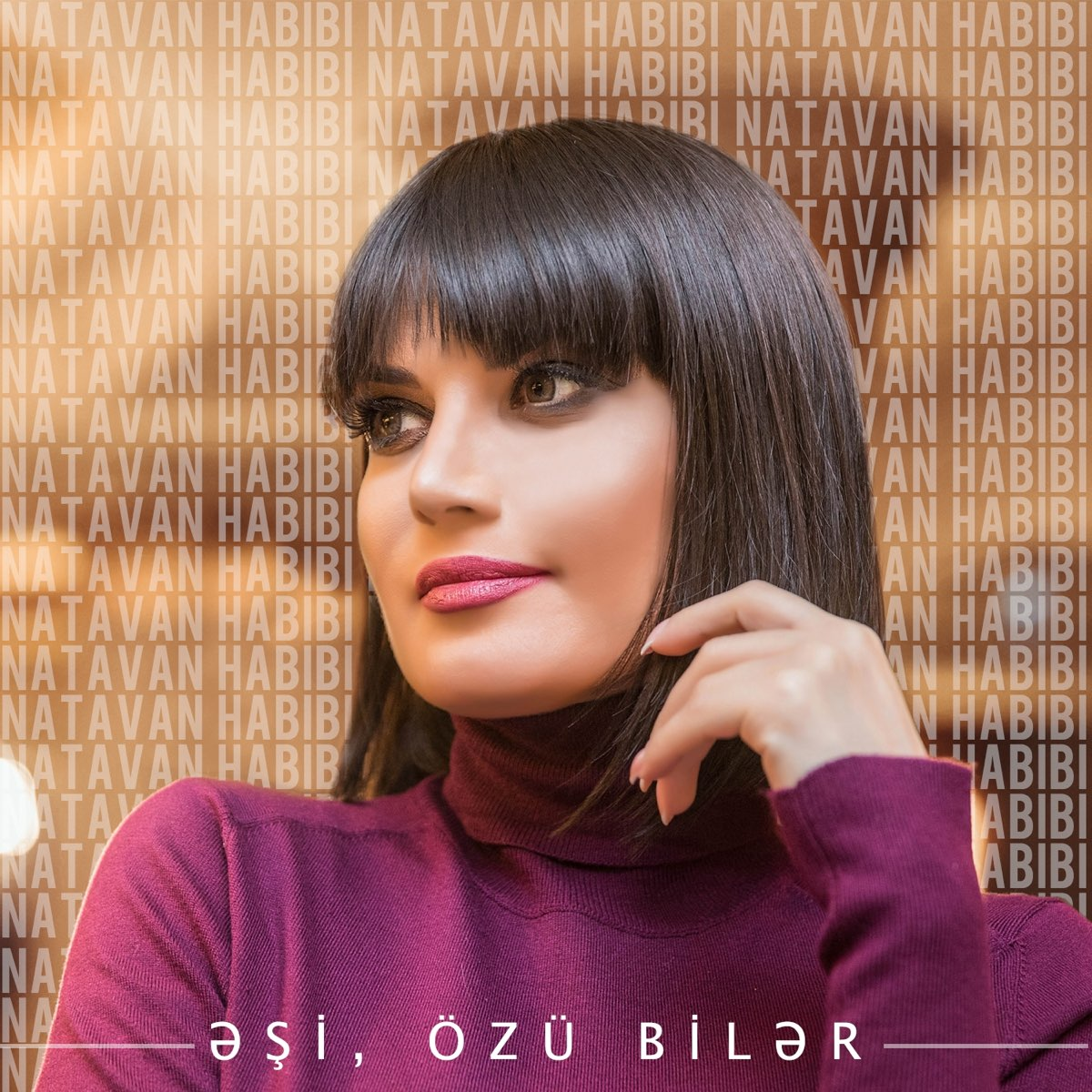 əsi Ozu Bilər Single By Natavan Habibi On Apple Music