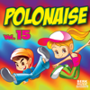Various Artists - Polonaise, Vol. 15 (2019) artwork