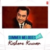 Summer Melodies With Kishore Kumar