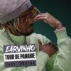 tour-de-paname-feat-brulux-single