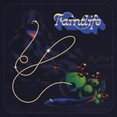 Faintlife - Abracadabra