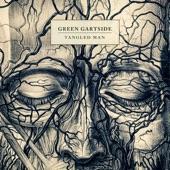 Green Gartside - Wishing Well