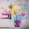 G.U.F (feat. Dammy.D) - OSAZY lyrics