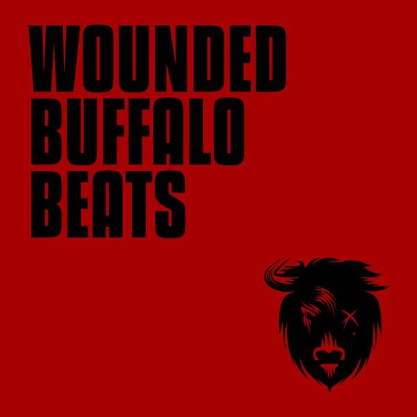 The Battlefield (Better Tomorrow) [feat. Wordsworth, Craig G & Wezdbeats] - Single