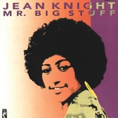 Jean Knight - A Little Bit Of Something (Is Better Than All Of Nothing)