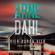 Arne Dahl - Vier durch vier (Berger & Blom 4)