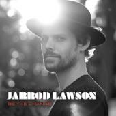Jarrod Lawson - Be The Change