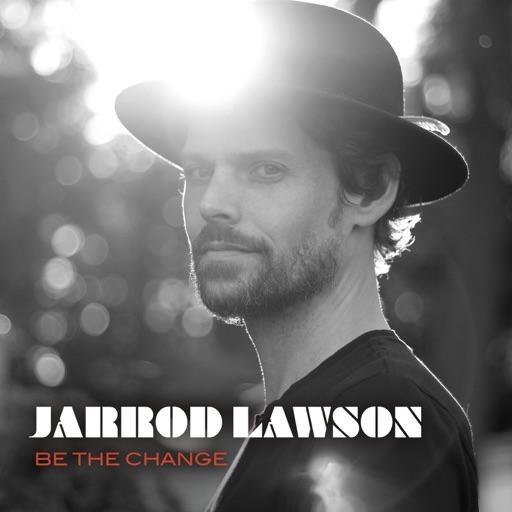 Art for Universal Chord by Jarrod Lawson