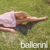 Kelsea Ballerini - hole in the bottle