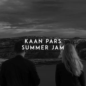 Kaan Pars - Summer Jam