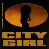 Ari PenSmith and Jonah Christian - City Girl