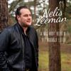 Nelis Leeman - Ik Was Nooit Bezig Met Het Woordje Liefde kunstwerk