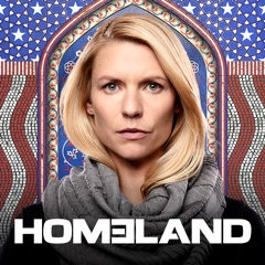 Homeland, Staffel 8