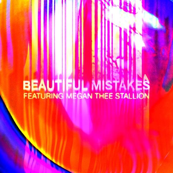 Maroon 5 / Megan Thee Stallion - Beautiful Mistakes