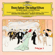 Elizabeth Harwood, Teresa Stratas, Donald Grobe, Werner Hollweg, Zoltan Kelemen, René Kollo, Werner Krenn, Berlin Philharmonic, Herbert von Karajan & Chor der Deutschen Oper Berlin - Lehár: Die Lustige Witwe (The Merry Widow) [Highlights]