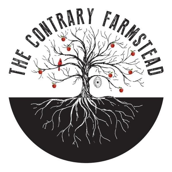 The Contrary Farmstead