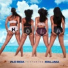 Hola feat Maluma Single