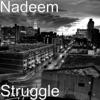 Struggle Single