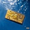 Golden Ticket Single