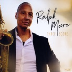Ralph Moore - Another Time