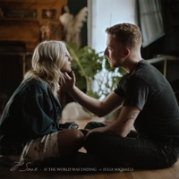 If the World Was Ending (feat. Julia Michaels) - Single