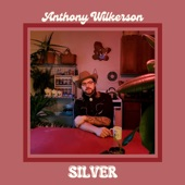 Anthony Wilkerson - What a Mess