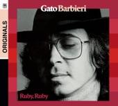 Gato Barbieri - Blue Angel