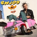 Enjoy - Small Car With Big Wheels
