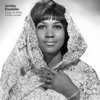 Songs of Faith Aretha Gospel